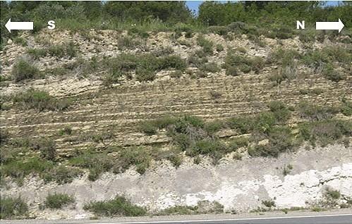 datation numérique des roches Speed datant San Luis Obispo ca