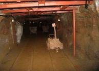 Galerie de mine